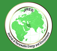 Call for papers in Journal of Renewable Energy and Environment- JREE